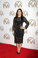America Ferrera at the Producers Guild of America Awards 2015 at a Century Plaza Hotel on January 24, 2015 in Century City, CA Copyright David Edwards/DailyCeleb.com 818-249-4998