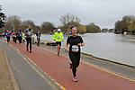 2020-02-23 Hampton Court Half 115 JH Lower Ham rem