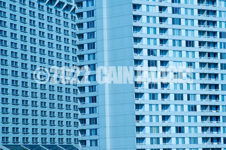 9/13/12 10:19:01 AM - Philadelphia, PA.. -- Cityscapes in Philadelphia, Pennsylvania. -- (Photo by William Thomas Cain/Cain Images)