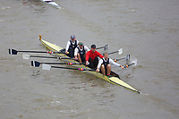 Crew: 40   Putney Town   E 4x<br /> <br /> Veteran Fours Head 2017<br /> <br /> To purchase this photo, or to see pricing information for Prints and Downloads, click the blue 'Add to Cart' button at the top-right of the page.