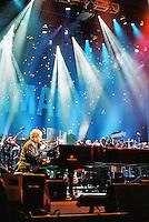 Yamaha 125th Anniversary Concert