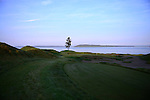 U.S. Open Chambers Bay Golf Course