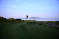 U.S. Open Chambers Bay Golf Course
