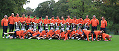 Ryder Cup 2012 Medinah