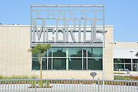 LBUSD McBride
