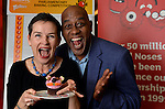 AINSLEY HARRIOT/BAKEOFF/SAINSBURYS