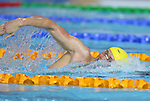 Glasgow 2014 Commonwealth Games<br /> Australia's David McKeon<br /> Tollcross Swimming Centre<br /> <br /> 24.07.14<br /> ©Steve Pope-SPORTINGWALES