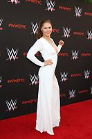 WWE FYC Event