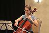 MultiLevel Chamber Music