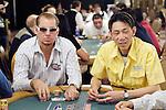 Chip Jett & Mihn Ly