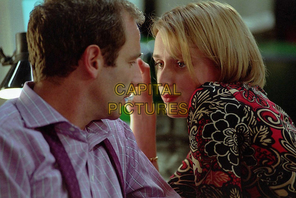 ROBSON GREEN & KEELEY HAWES.in Me & Mrs Jones.Filmstill - Editorial Use Only.Ref: FB.www.capitalpictures.com.sales@capitalpictures.com.Supplied by Capital Pictures