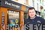 The Real Burger Company, Killorglin