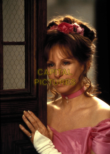 BARBRA STREISAND.in The Mirror Has Two Faces .*Filmstill - Editorial Use Only*.CAP/NFS.Supplied by Capital Pictures.
