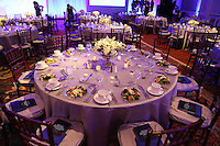 CME Group Melamed-Arditti Award Luncheon