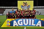 18_Octubre_2018_Rionegro vs Nacional