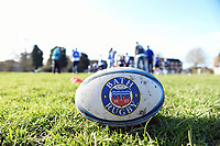 Bath Rugby Foundation on January 17, 2018 at Clarendon School in London, England. Photo by: Patrick Khachfe / Onside Images