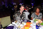 LOS ANGELES - DEC 6: Robert Sepulveda at The Actors Fund's Looking Ahead Awards at the Taglyan Complex on December 6, 2015 in Los Angeles, California