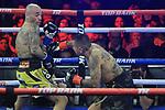 17_Marzo_2019_Samuel Vargas vs Luis Collazo
