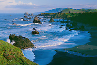 Shell Beach<br />