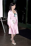 2-Fashion-Full length 1994-2000