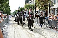 BOEREBRULLOFT: JOURE: 22-07-2015, ©foto Martin de Jong