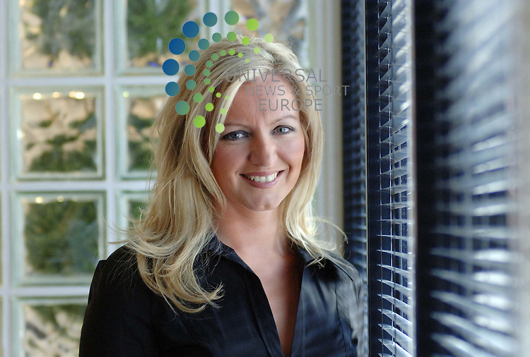 7621570add Michelle Mone is the founder and co-owner of MJM International