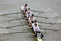 Crew: 40   St Paul's School   J18<br /> <br /> Quintin Head 2018<br /> <br /> To purchase this photo, or to see pricing information for Prints and Downloads, click the blue 'Add to Cart' button at the top-right of the page.