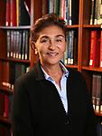 Saran Sahakian<br /> Riverview Medical Center Foundation Board
