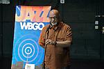 World renowned Jazz organist Rhoda Scott plays at Newark Symphony Hall in WBGO's Kids Jazz Concert Series.