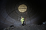 Pix: Shaun Flannery/shaunflanneryphotography.com...COPYRIGHT PICTURE>>SHAUN FLANNERY>01302-570814>>07778315553>>.<br />