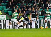 2018 Scottish Premier League Football Celtic v Dundee Apr 4th