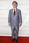 Publisher Jason Binn arrives at the Gordon Parks Foundation 2014 Award Dinner and Auction on June 3, 2014 at Cipriani Wall Street, located on 55 Wall Street.