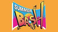Summer Bash - 26 May 2018