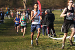 2018-02-24 National XC 108 HM