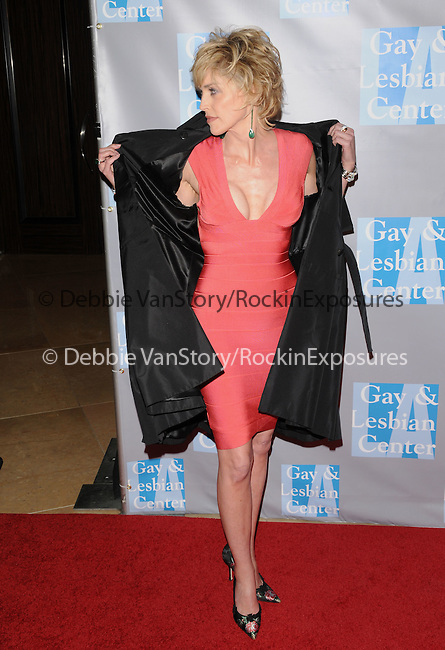 Sharon Stone at 'AN EVENING WITH WOMEN: Celebrating Art, Music & Equality' held at The Beverly Hilton Hotel in Beverly Hills, California on April 24,2009                                                                     Copyright 2009 Debbie VanStory / RockinExposures