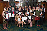 CIPD ACEL Awards 2013