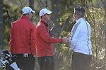 Gonzaga 1213 GolfM Day1