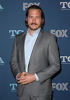 04 January 2018 - Pasadena, California - Scott MacArthur. 2018 Winter TCA Tour - FOX All-Star Party held at The Langham Huntington Hotel. <br /> CAP/ADM/FS<br /> &copy;FS/ADM/Capital Pictures