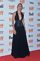 09 September 2018 - Toronto, Ontario, Canada -  Sienna Miller. &quot;American Woman'&quot; Premiere during 2018 Toronto International Film Festival at Princess of Wales Theatre. <br /> CAP/ADM/BPC<br /> &copy;BPC/ADM/Capital Pictures