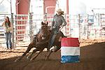 VCA Finals - Doswell, VA - 10.17.2015 - Barrels
