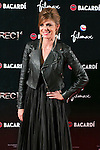 "Manuela Velasco attend the Premiere of the movie ""REC 4"" at Palafox Cinema in Madrid, Spain. October 27, 2014. (ALTERPHOTOS/Carlos Dafonte)"