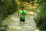 2018-09-07 The Mudathon 02 SB River