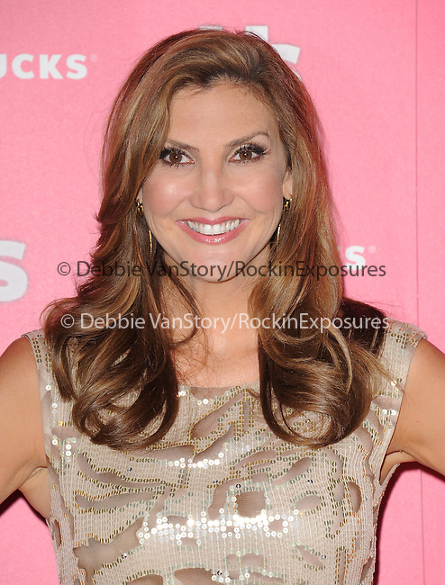 Heather McDonald at US Weekly Hot Hollywood Style Issue Party held at Eden in Hollywood, California on April 26,2011                                                                               © 2010 Hollywood Press Agency
