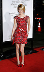 """HOLLYWOOD, CA. - October 20: Actress Elizabeth Banks  arrives at the Los Angeles Premiere of """"Zack And Miri Make A Porno"""" at Grauman's Chinese Theater in Hollywood, California."""