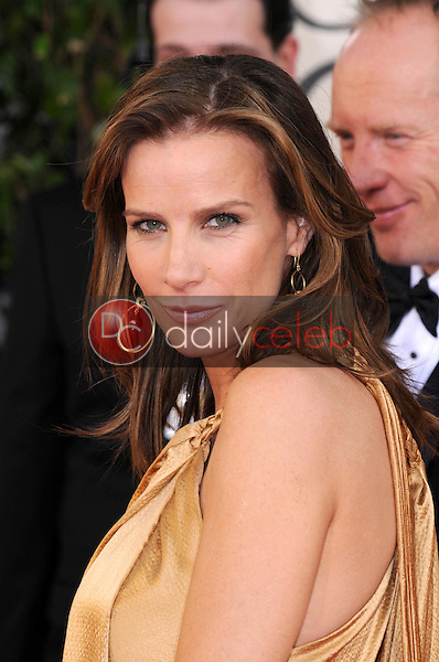 Rachel Griffiths<br />