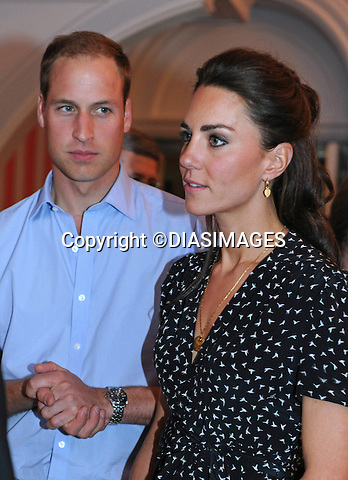 "WILLIAM & KATE ATTEND YOUTH BARBECUE AND RECEPTION.Rideau Hall, Government House, Ottawa_30/06/2011.Mandatory Credit Photo: ©DIASIMAGES..**ALL FEES PAYABLE TO: ""NEWSPIX INTERNATIONAL""**.No UK Usage until 27/07/2011..IMMEDIATE CONFIRMATION OF USAGE REQUIRED:.DiasImages, 31a Chinnery Hill, Bishop's Stortford, ENGLAND CM23 3PS.Tel:+441279 324672  ; Fax: +441279656877.Mobile:  07775681153.e-mail: info@newspixinternational.co.uk"