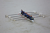 Crew: 229   Sons of the Thames   W Novice<br /> <br /> Quintin Head 2018<br /> <br /> To purchase this photo, or to see pricing information for Prints and Downloads, click the blue 'Add to Cart' button at the top-right of the page.