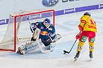 20171105DEL EHC Red Bull München VS Düsseldorfer EG