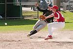 09 CHS  Baseball 05 Mascenic