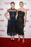 """""""The Layover"""" Los Angeles Premiere"""